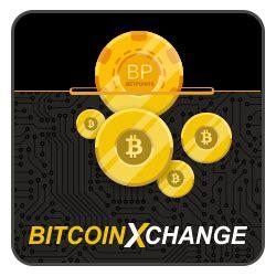 Is mining bitcoin worth it? $50 in Bitcoin