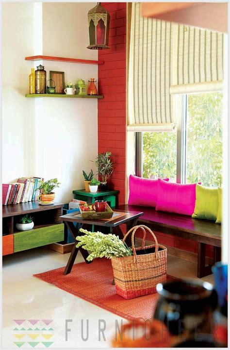 home interior design in india 261 best home images on balcony