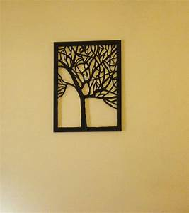 Hanging pictures on the wall ideas top paint printed for What kind of paint to use on kitchen cabinets for metal wall art mirrors