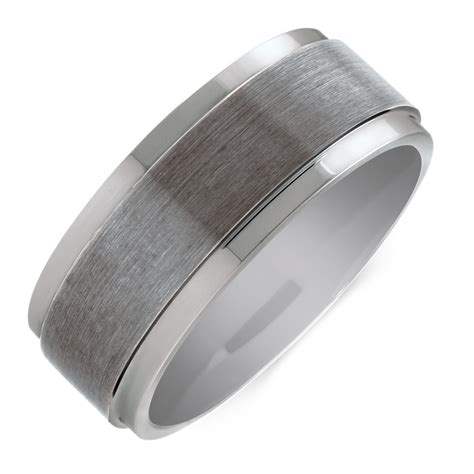 fresh titanium wedding bands australia matvuk