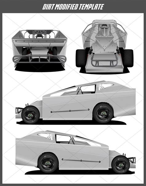 Dirt Template Dirt Modified Graphics Template Fashioned Dirt Late