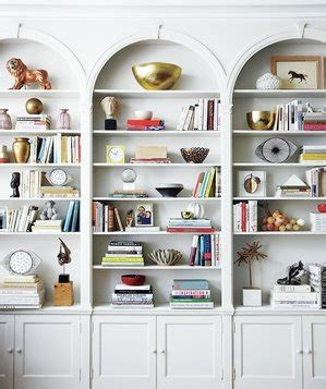 Feng Shui Bookcase Placement by On Windows Color And Clutter