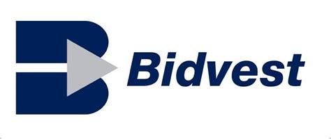 Bidvest 2016 – GAtv – Global Access