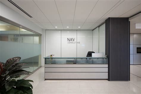 nav consulting formssurfaces