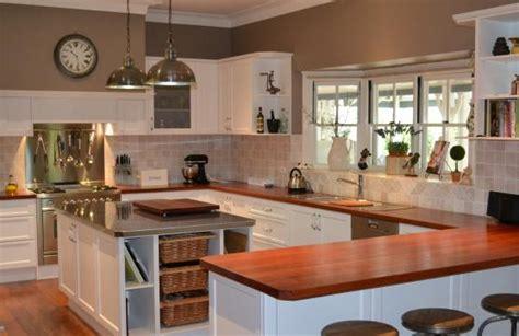 kitchen ideas photos kitchen design ideas get inspired by photos of kitchens