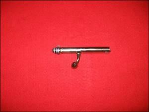 Remington Model 514   22 Cal  Bolt Assembly