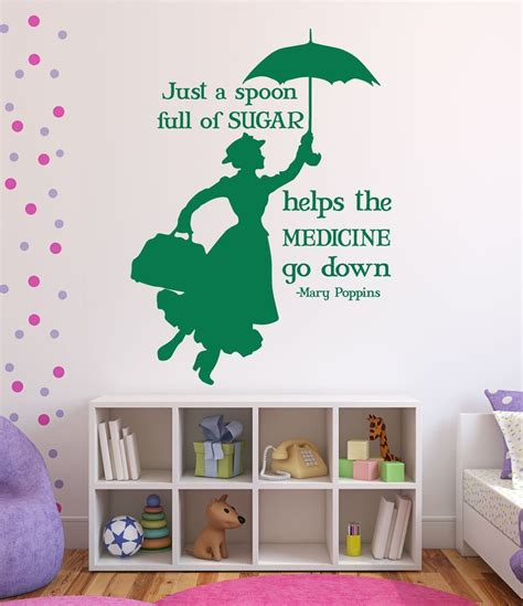 Best Disney Wall Decor Ideas And Images On Bing Find What You Ll