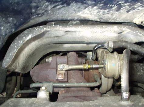 symptome capteur de pression de suralimentation hs peugeot 307 voir le sujet capteur de pression pneus
