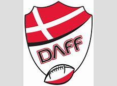 Flag Football DAFF side 6