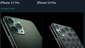 Some Funny Memes About Iphone 11 Series