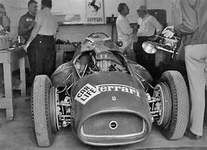 Bobby Car Ferrari : 8w what ferrari at indianapolis ~ Kayakingforconservation.com Haus und Dekorationen