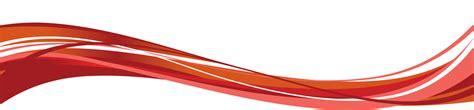 Transparent Background Ribbon Png by Ribbon Transparent Png Stickpng