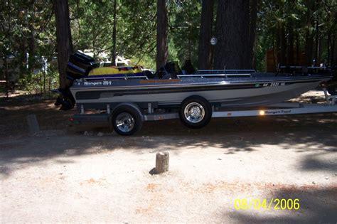 Ranger Bass Boat Models by Ranger Bass Boat Model 375 V Year 1982 Oceanside 92056