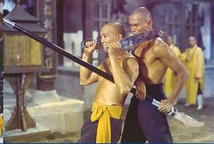 World Wide Martial Arts: Top 20 Martial Arts Films of All Time