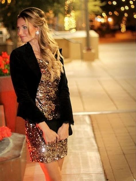 dinner party outfits  ideas   wear   dinner party