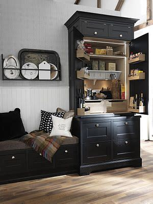 design small kitchen pictures svart k 246 k new ikea cabinets possible idea for kitchen 6607