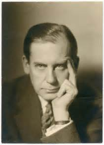 Bauhaus Walter Gropius : 23 best walter groupius images on pinterest walter gropius walter o 39 brien and weimar ~ Eleganceandgraceweddings.com Haus und Dekorationen