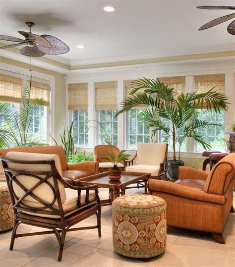 enclosed sun porches images  pinterest home