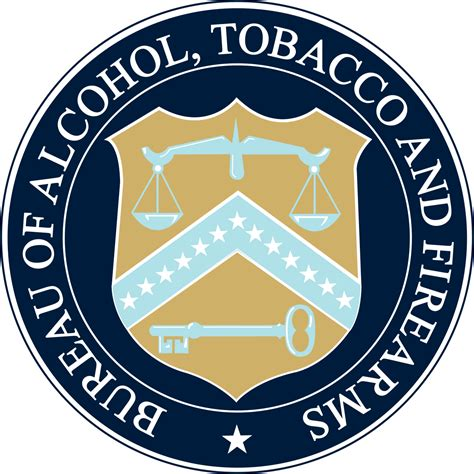carte bureau de tabac bureau of tobacco firearms and explosives