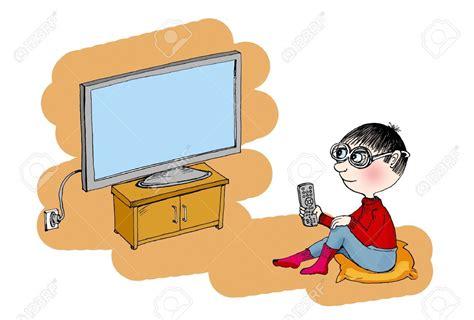 Cartoon Tv, Cartoon, Comics