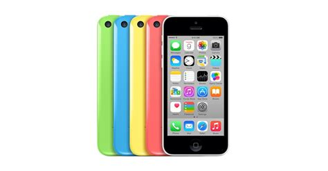 iphone 5c screen iphone 5c screen repair kit