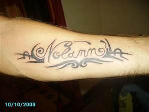 Tatouage Prenom Avant Bras Homme : tatouage prenom avant bras interieur homme id es de tatouages et piercings ~ Melissatoandfro.com Idées de Décoration