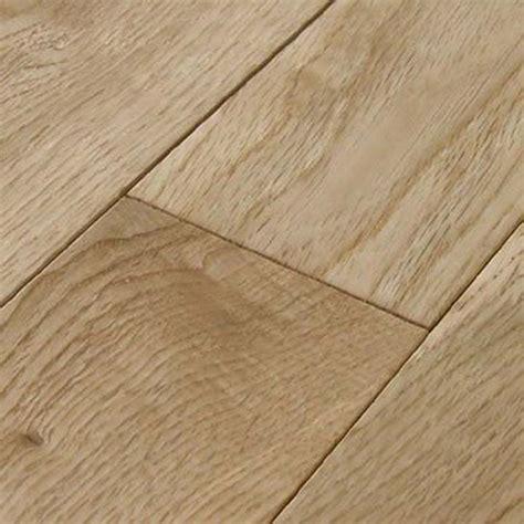 Pavimento pvc effetto legno   Pavimentazioni