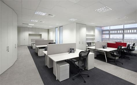 Uffici Design by Progettazione Ristrutturazione E Arredamento Per L Ufficio