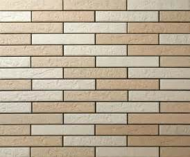 Thinset For Porcelain Tile On Concrete by Brick Wall Tiles In Indl Area Ph 1 Chandigarh Golden