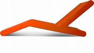 Bain De Soleil Design : bain de soleil design wok orange ~ Teatrodelosmanantiales.com Idées de Décoration