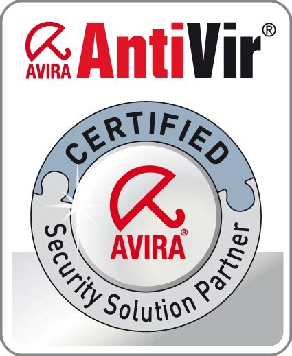 best free antivirus windows xp best free antivirus security software for windows 7 vista