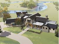 dream house plans Floor Plan for HGTV Dream Home 2012   Pictures and Video ...