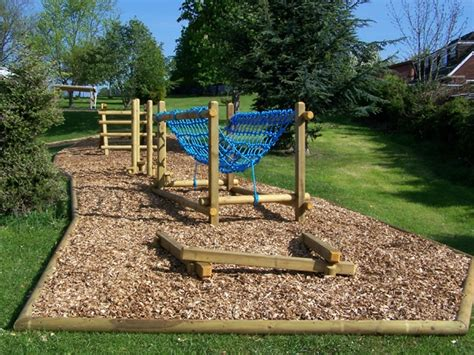 backyard play area outdoor play area ideas bing images