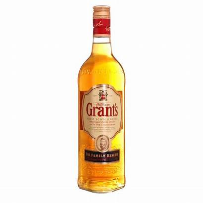 Bouteille Whisky Grant 70cl Alcool Cocktail Diaporama