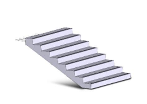 escalier beton prefabrique tarif escalier en beton exterieur prefabrique escalierstore