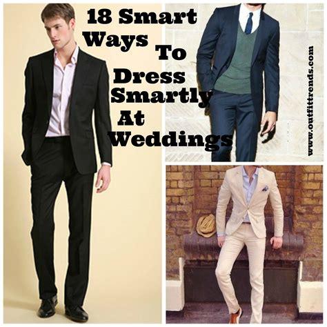 casual wedding outfits  men  ideas   wear