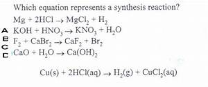 Oxygen Gas  Balanced Equation For Aluminum And Oxygen Gas