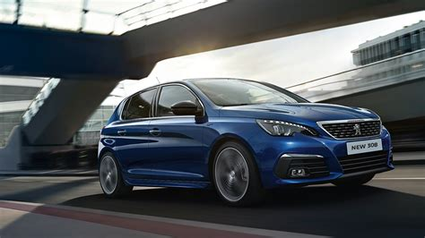 full range of peugeot cars peugeot 308 range busseys new peugeot cars in norfolk