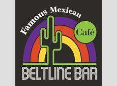 Beltline Bar Restaurants Grand Rapids, MI Reviews