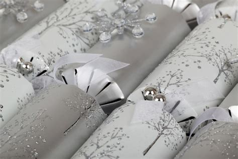 silver ribbon free stock photos in jpg format for free