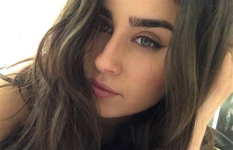 Fifth Harmony's Lauren Jauregui Blasts Donald Trump's