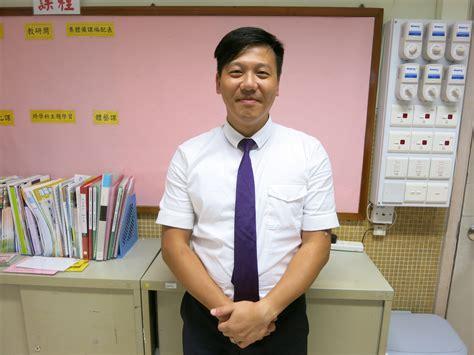 凱莉山國際幼稚園 mount kelly international preschool. 林志鴻主任