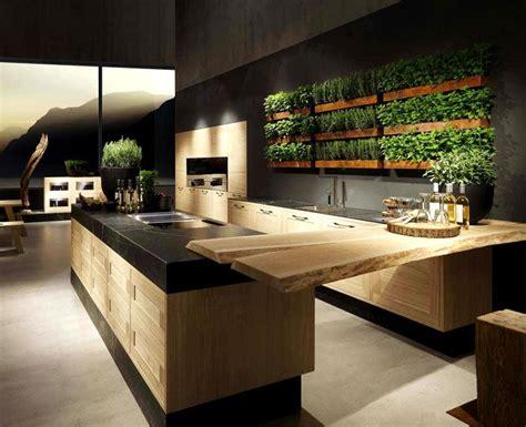 57 Best Kitchen Design Trends 2018 / 2019 Images On