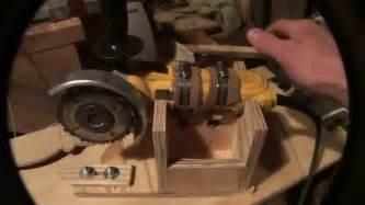 woodworking shop youtube learn  aji
