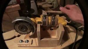 wood lathe duplicator homemade | woodideas