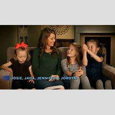 Duggar Family Blog Duggar Updates  Duggar Pictures  Jim Bob And Michelle  Counting On 19