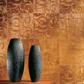 romanoff floor covering luxury wall coverings from romanoff 3 new collections