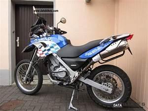 Moto Bmw 650 : 2002 bmw f650gs dakar moto zombdrive com ~ Medecine-chirurgie-esthetiques.com Avis de Voitures