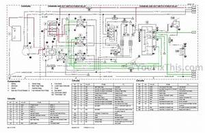 International Diagram Case Wiring Radio 141950a1 Diagram