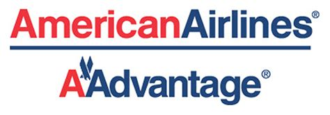 american airlines aadvantage phone site map